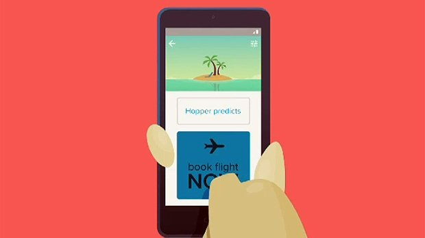 app di viaggio